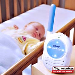 медтехника для новорожденных
