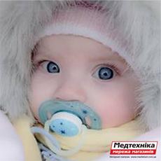 купить Детские соски на medsklad.com.ua