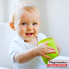 Детская посуда medsklad.com.ua