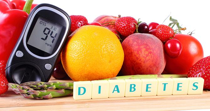 какой глюкометр лучше, продажа глюкометров, сколько стоит прибор для измерения сахара в крови