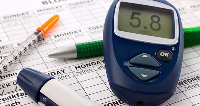 точный глюкометр, аппарат для измерения сахара в крови, купити глюкометр, глюкометры отзывы и цены