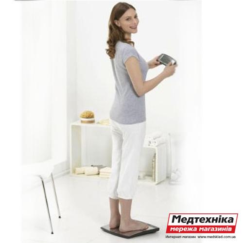 Диагностические весы medsklad.com.ua
