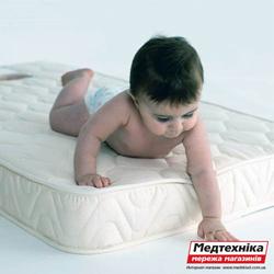 Ортопедические матрасы medsklad.com.ua