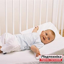 Купить подушки для новорожденных
