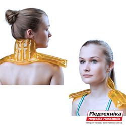 Солевые грелки medsklad.com.ua