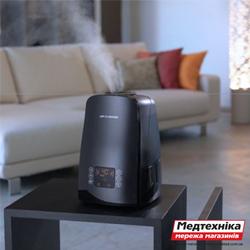 Увлажнители воздуха medsklad.com.ua