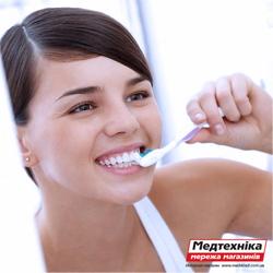 Зубные пасты medsklad.com.ua