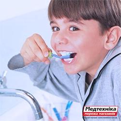 стоимость зубной пасты