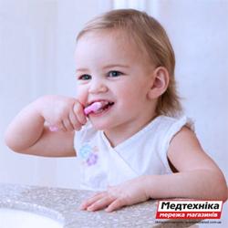 Зубные щетки medsklad.com.ua