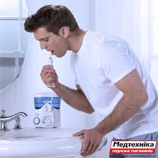 Ирригаторы для полости рта