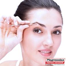 Товары для красоты и здоровья medsklad.com.ua