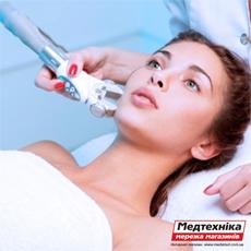 Косметологические аппараты на medsklad.com.ua