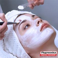 Инструменты косметологические medsklad.com.ua