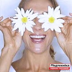 купить массажеры для глаз medsklad.com.ua