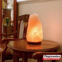 купить Солевую лампу