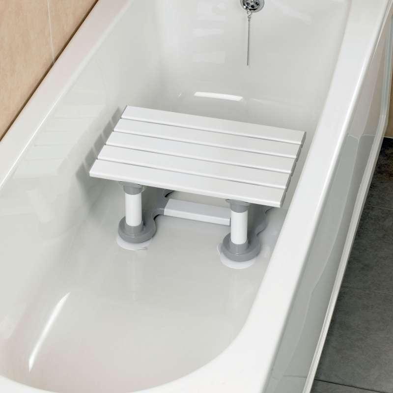 Сиденье для ванны цена