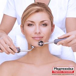 Аппараты для физиотерапии medsklad.com.ua