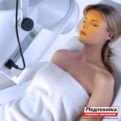 Аппараты светотерапии medsklad.com.ua