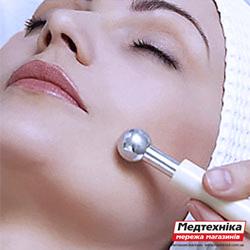 Аппараты магнитотерапии medsklad.com.ua