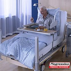 Комплектующие для кроватей medsklad.com.ua