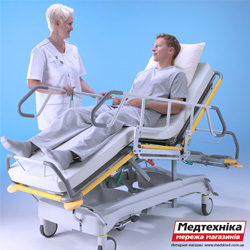 Мебель медицинская medsklad.com.ua