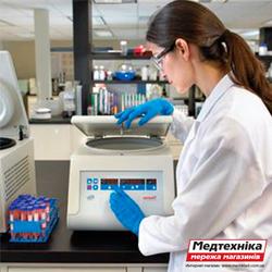 цена на лабораторное оборудование в Украине