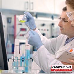 Лабораторный измельчитель medsklad.com.ua