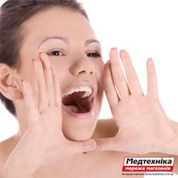 Аппараты голосообразующие medsklad.com.ua