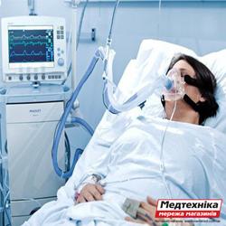 аппарат искусственного дыхания купить
