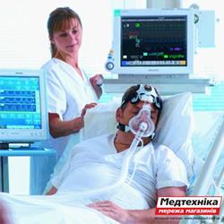 аппарат искусственного дыхания для дома цена