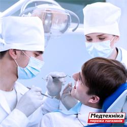 Медицинские отсасыватели medsklad.com.ua