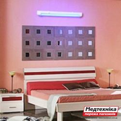 Бактерицидные лампы от medsklad.com.ua