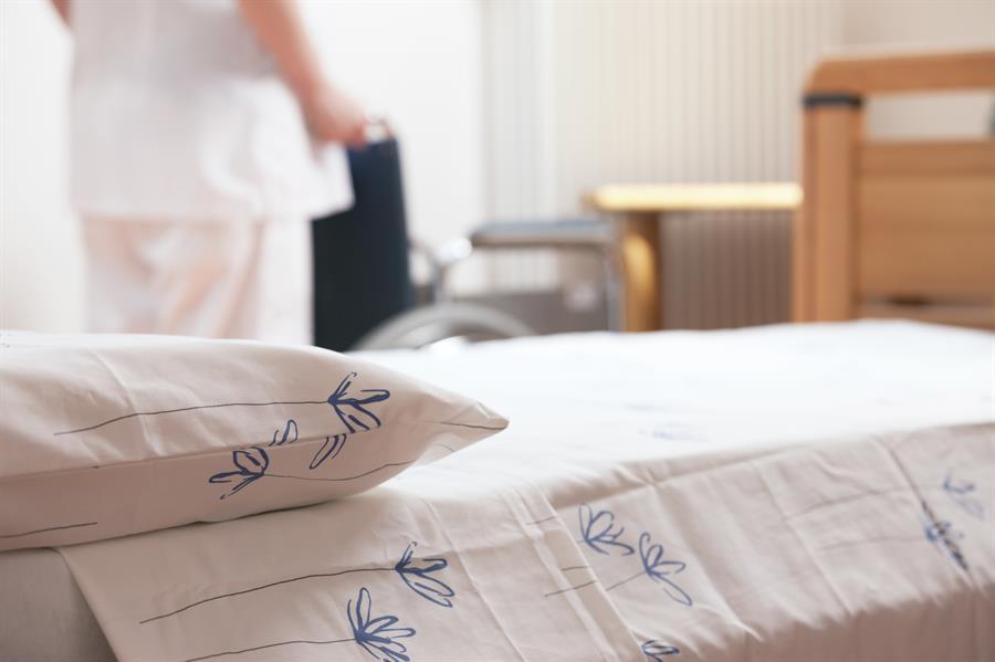 Подушка против пролежней купить