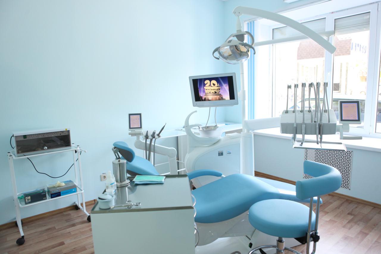 Медицинская аппаратура купить в Украине