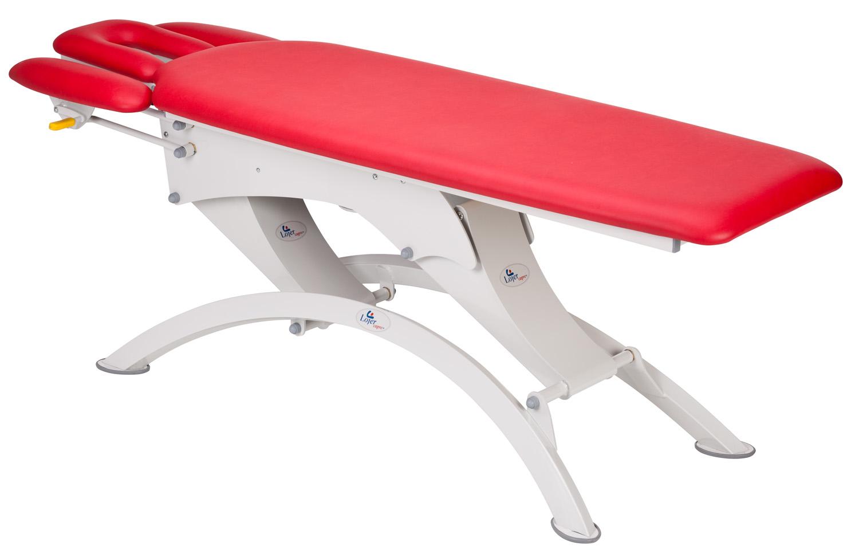 Стол для массажа цена