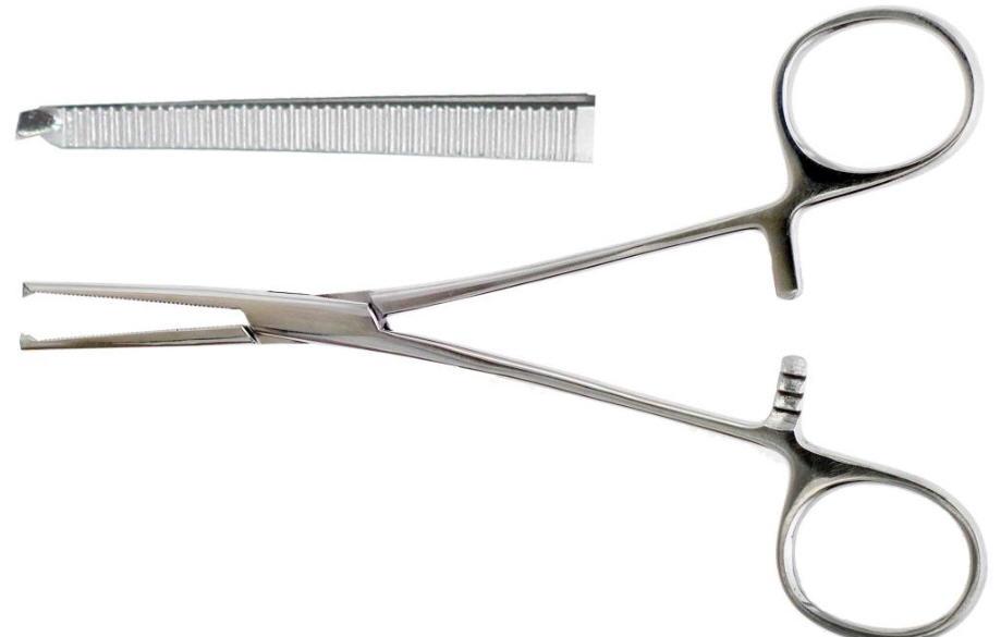 Хирургические инструменты стоимость