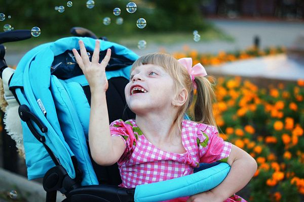 Реабилитационное оборудование для детей дцп купить