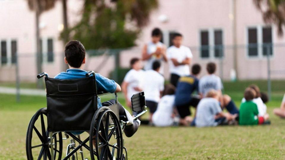 Реабилитационное оборудование для детей инвалидов купить