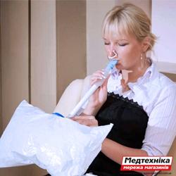 Медицинские тренажеры на medsklad.com.ua