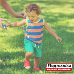 Ортопедическая обувь для детей в Запорожье