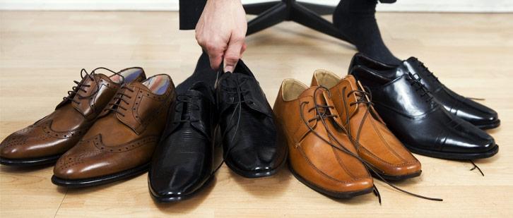 Ортопедическая обувь для взрослых купить