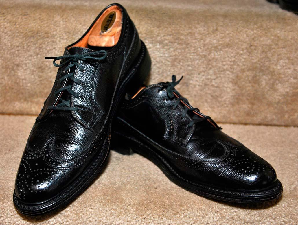 Ортопедическая обувь для взрослых цена