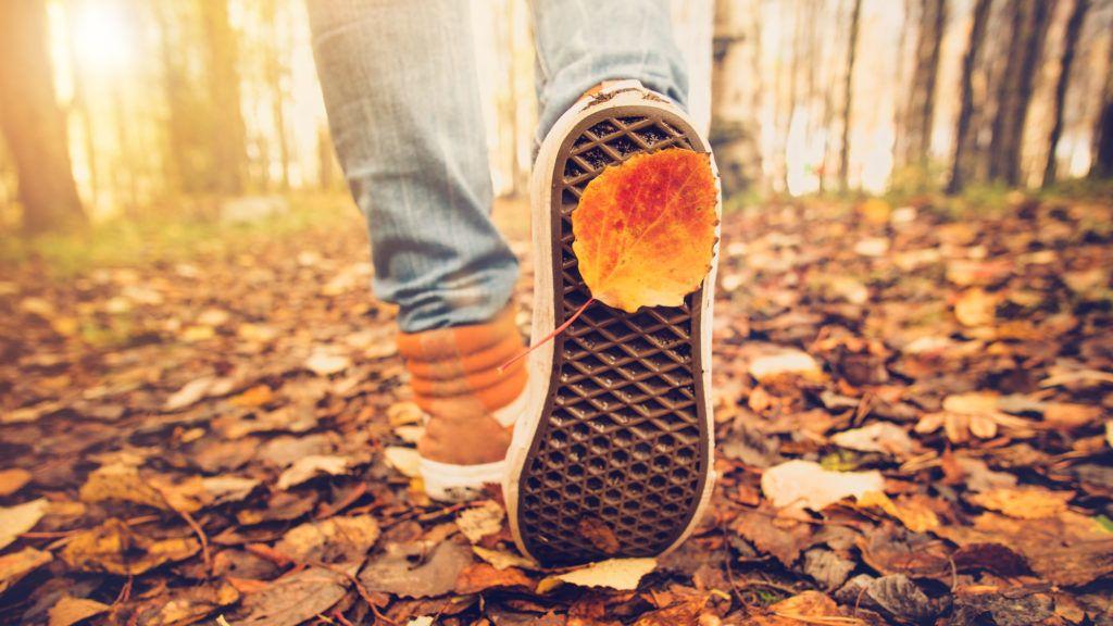 Ортопедическая обувь для взрослых Украина