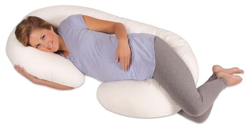 Подушки для беременных цена