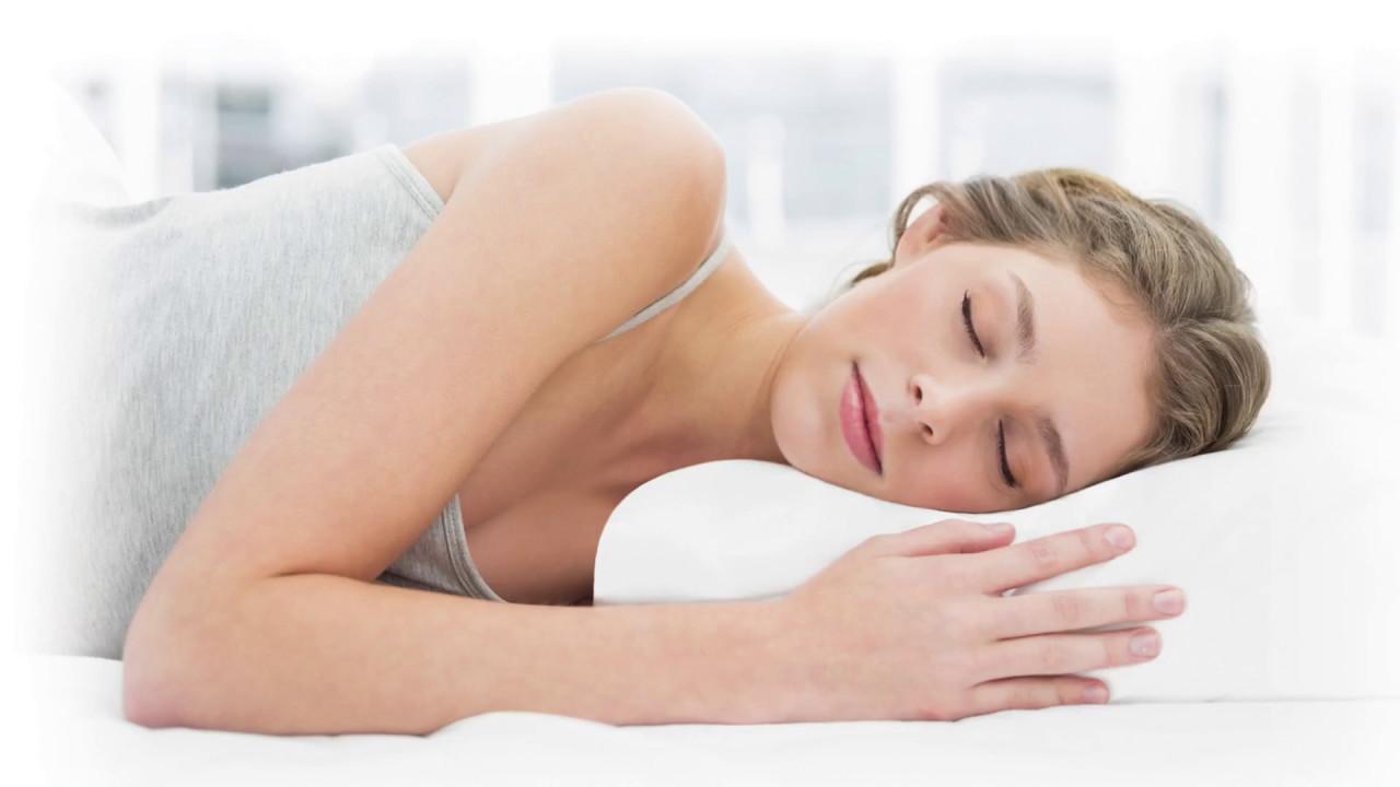 подушка ортопедическая стоимость