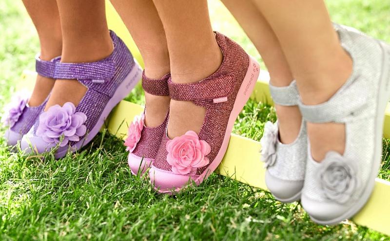 Детская ортопедическая обувь цена