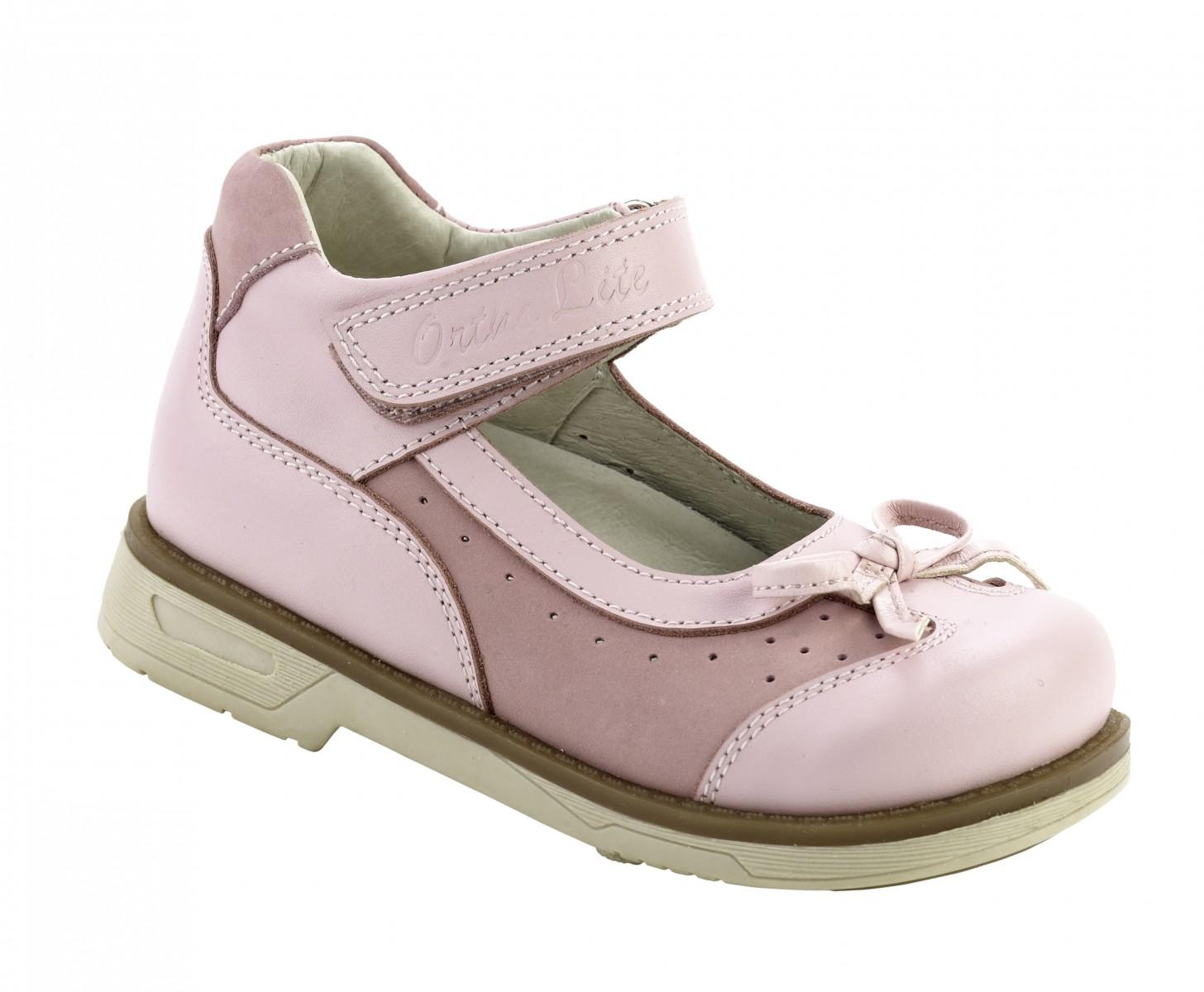 Детская ортопедическая обувь купить