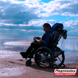 Инвалидные коляски цена