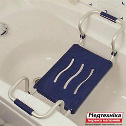 Сиденье для ванны medsklad.com.ua