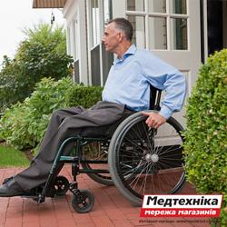 Инвалидные коляски в Днепропетровске